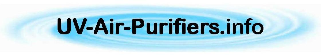 UV Air Purifiers Info